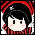 温揉锝慈悲 medium avatar